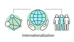Empresa familiar y redes de colaboración para la exportación